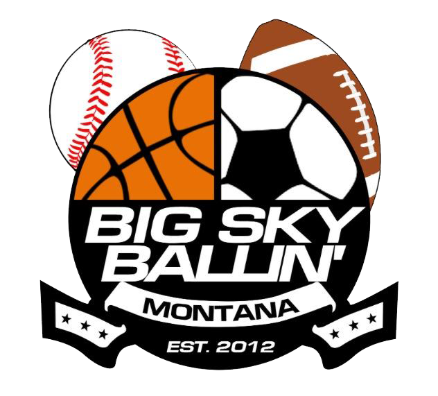 Big Sky Ballin'